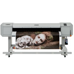 Traceur Mutoh  ValueJet 1624