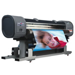 Traceur Mutoh  Blizzard 65