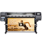 Traceur Hp DesignJet Latex 360