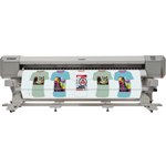 Traceur Mutoh  ValueJet 2638