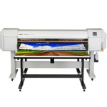 Traceur Mutoh  ValueJet 1626UH