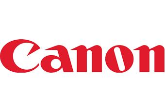 Maintenance et réparation Canon
