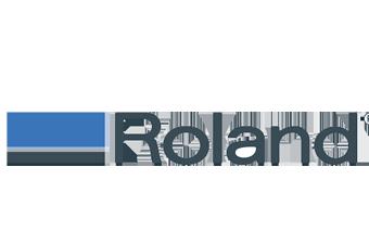 Maintenance et réparation Roland