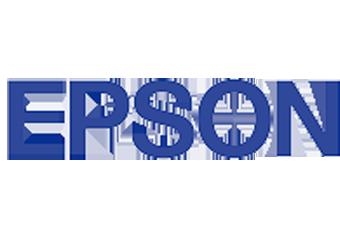 Traceur Epson