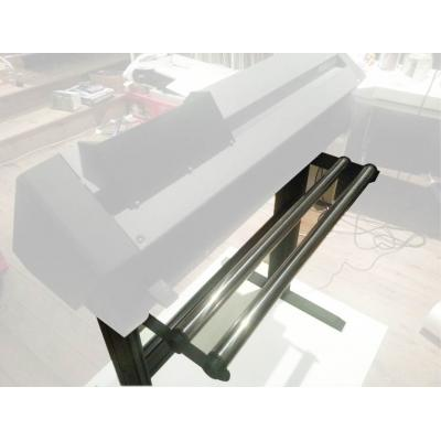 occasion pied universel pour plotters decoupe 60 cm. Black Bedroom Furniture Sets. Home Design Ideas
