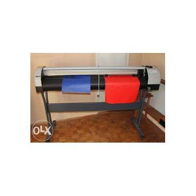 occasion vend traceur de decoupe mutoh sc 1300 annee. Black Bedroom Furniture Sets. Home Design Ideas
