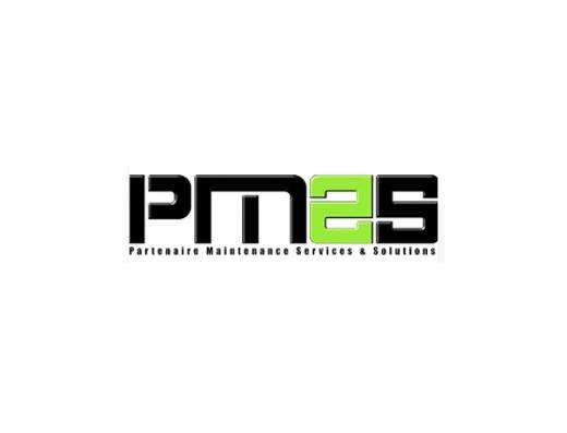 PM2S réparateur et maintenance traceur