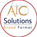 AIC-Solutions Grand Format
