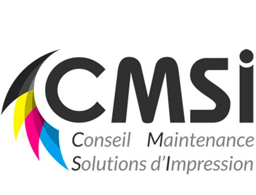 CMSI réparateur et maintenance traceur