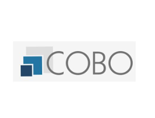Cobo réparateur et maintenance traceur