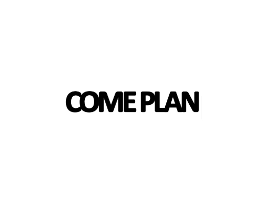 Comeplan