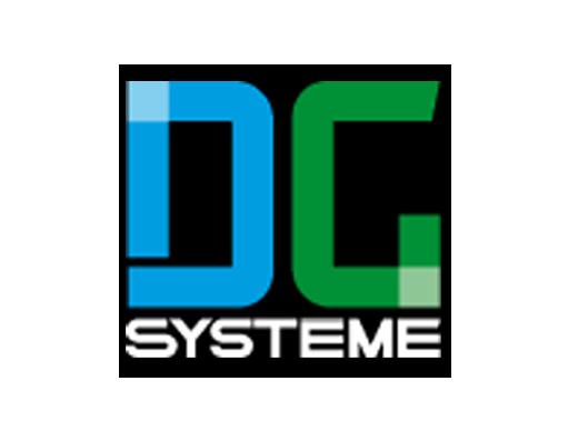 DG Systeme