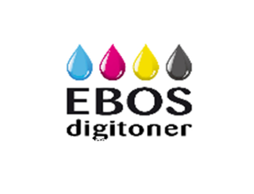 Ebos digitoner