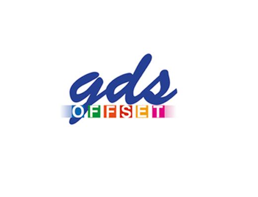 GDS Offset réparateur et maintenance traceur