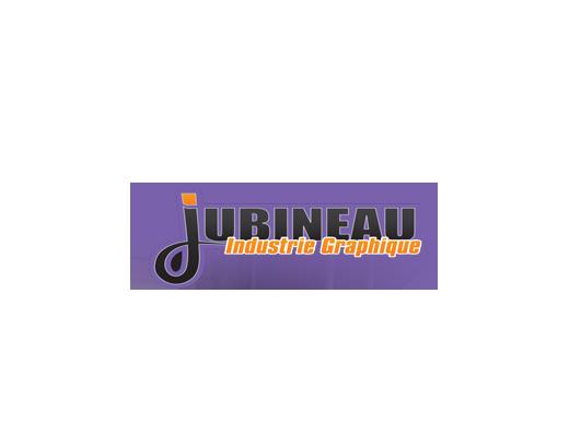 Jubineau réparateur et maintenance traceur