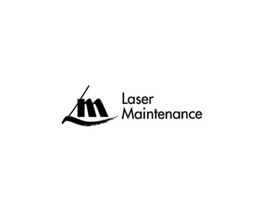 laser maintenance réparateur et maintenance traceur