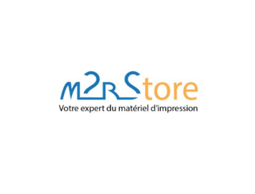 M2R STORE réparateur et maintenance traceur