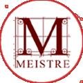 MEISTRE