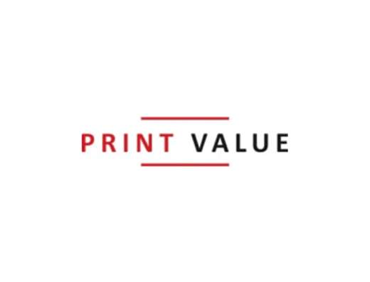 Print Value réparateur et maintenance traceur