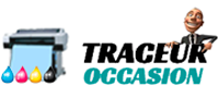 Traceur occasion online